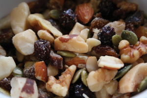 SEED-MIX-small