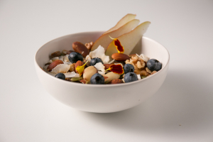 primal breakfast mix1